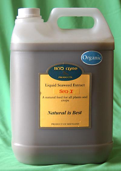 liquid turf tonic